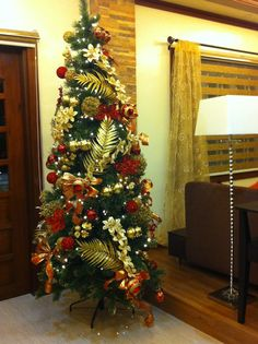 classic-christmas-tree-design