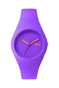 Need a beautiful watch? Look at ICE chamallow - Purple . Shop it now for 79€ or £61 on Ice-Watch Official Webstore: https://www.ice-watch.com/be-en/ice/ice-chamallow-p-26716.htm?coul_att_detailID=164&utm_source=SOC_Pinterest&utm_medium=Post&utm_content=Product&utm_campaign=2015-11-12_Product-Pinterest-ALL_ALL