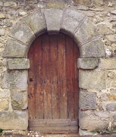 Porte de l'ancienne ferme de Marché-Marais, Le Mée-sur-Seine