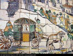 Museu do Azulejo Lisboa
