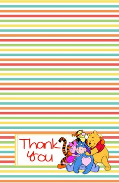 This listing is for (20) printed Waterproof labels printed in color. You will receive 20 printed waterproof labels that state Happy Birthday + name. Our custom designed Winnie the Pooh waterproof bottle labels are made to match our party packages perfectly. All you need to do is: 1. Choose and purchase your design. 2. Include the following information on your order or via email to our website email: 3.Your Childs Name: 4. Within 5-6 days you will receive printed waterproof labels. Add t... Your Design, Custom Design, Waterproof Labels, Happy Birthday Name, First Tooth, Tumblr Wallpaper, Eeyore, Printing Labels, Bottle Labels