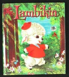 The Lambikin