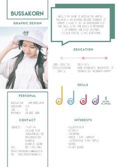 Super Ideas For Design Portfolio Layout Visual Identity Portfolio Design Books, Portfolio Resume, Portfolio Layout, Graphic Portfolio, Resume Design Template, Creative Resume Templates, Cv Design, Book Design, Magazine Cover Layout