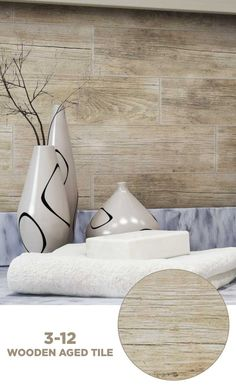 #tile #lowes #mosaics #glassmosaics #backsplash WD102BEIG0312 Available at Lowe's and Lowes.com