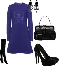 """""""Untitled #9"""" by katherinejnicol on Polyvore"""