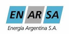 ENARSA is The National Energy Company in Argentine