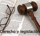 #derecho #legislación #biblioguia