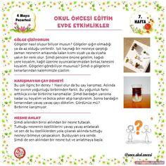 Crafts For Kids, Preschool, How To Plan, Education, Instagram, Crafts For Children, Kids Arts And Crafts, Kid Garden, Kindergarten