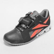 Crossfit Crossfit Reebok Shoes