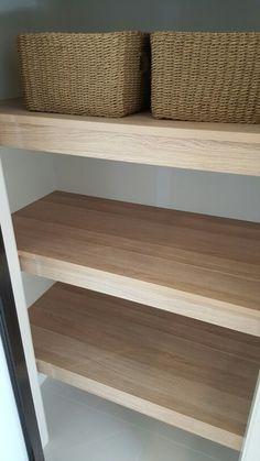 Linen cupboard                                                                                                                                                                                 More