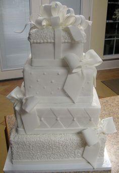 I love this cake:)