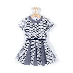 Sukienki dla dziewczynek - Odzież dziecięca Coccodrillo - Odzież, ubrania dla…