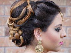 Our work gallery Gallery, Hair Styles, Earrings, Jewelry, Fashion, Hair Plait Styles, Ear Rings, Moda, Stud Earrings