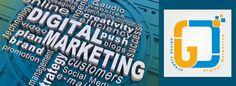 #GraphicDesign #Designs #CreativeDesigns #LogoDesigns #PosterDesigns #BrochureDesigns #BusinessCardDesigns #Vectorart #tcs #mnccompany #hyd #india #companylogos  #VideoEditings #b2bbusiness #ithub #softwareHyd #Freelancing #WeddingInvitations  Contact us-9966158833, 9966158866 Online Marketing, Social Media Marketing, Digital Marketing, Web Design, Logo Design, Graphic Design, Seo Sem, India Usa, S Mo