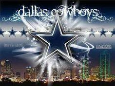 Cowboy star and Dallas skylight Dallas Cowboys Crafts, Dallas Cowboys Memes, Dallas Cowboys Pictures, Cowboys 4, Dallas Cowboys Football, Dallas Texas, Football Team, Football Stuff, Dallas Cowboys Wallpaper