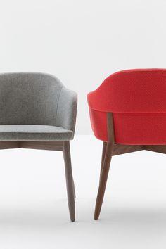 "Billiani ""Spy"" Chair"