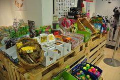 PerroClick. Tienda de productos para mascotas y animales. Recompensas de hasta un ... %
