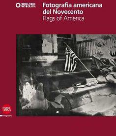 Prezzi e Sconti: #(nuovo o usato) fotografia americana del Used and new  ad Euro 21.60 in #Skira #Libri