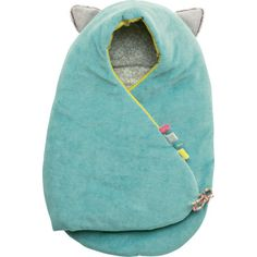 Nid d'ange Les Pachats Moulin Roty