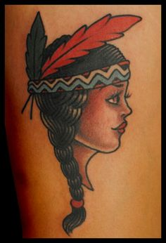 1000 images about americana tattoo on pinterest locks for Traditional americana tattoos
