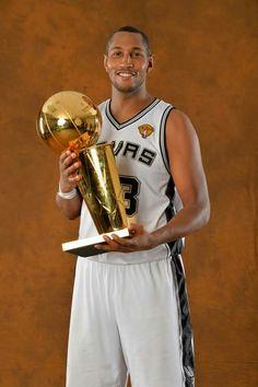 18 Best San Antonio Spurs images  6c07303a4