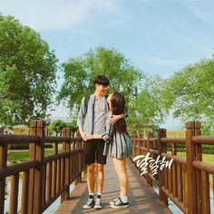 Preload Couple Shots, Couple Posing, Beautiful Love, Beautiful Couple, Tony Stark, Asian Love, Relationship Goals Pictures, Korean Couple, Ulzzang Couple