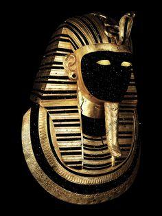 Psusennes MMXII                                 Design by Eric Zelinski