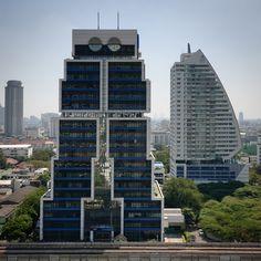 edificio_robot