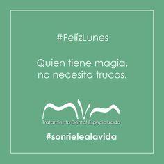 #felizlunesfestivo, un día de descanso y meditación para llegar mañana con toda!! #FelizLunes #sagradocorazon www.ortodonciamvm.com Consultas: 8053784 - 6363236 Móvil 313 395 99 97 WhatsApp 321 4595296 #OdontologiaBogota #Ortodoncia #Odontologia #SaludOral #ClinicaOdontologica #Belleza #Braquets #Blanqueamiento #DiseñoDeSonrisa #Lunes #Sonrie #Orthodontics #Braces #mondaymotivation #DentalCare #OralHealth #DentalHealth #Health #OralHealthColombia #FelizInicioDeSemana #positivemind…