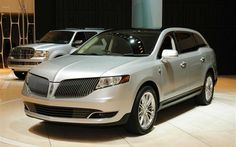 2017 Lincoln MKT Specs and Design - http://www.carmodels2017.com/2015/10/02/2017-lincoln-mkt-specs-and-design/