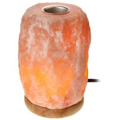 Salt Rock Lamp Real Or Fake : 1000+ images about Salt Therapy on Pinterest Himalayan salt, Therapy and Caves