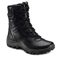 8c752cf0bdeb Ecco Lapland II GTX - Men s - Shoes - Black Review Buy Now Ecco Boots