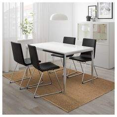 Oppmanna Oppeby Table Ikea Table Only Altadore