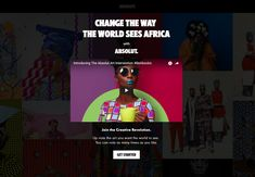 African Art See World, Social Justice, African Art, As You Like, Feminism, Creative, African Artwork, Afro Art