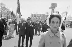 edward vii | Wallis Simpson and Edward VII - Photo Gallery - PennLive.com