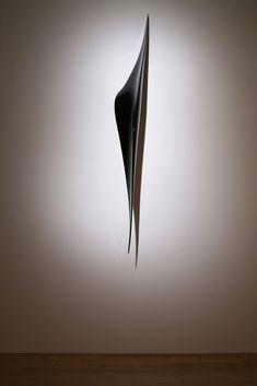 Nobuyuki Tanaka (田中信行) - Artists - YUFUKU Gallery (酉福ギャラリー) - Contemporary Japanese Art