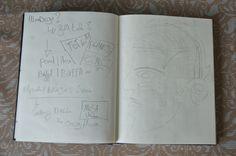p7. Opzoekwerk genre verhalen en iconen