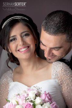 #düğün fotoğrafları