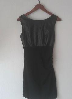 cac78650734a Elegantné čipkované šaty - čierne.