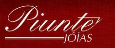 Na Piunte Jóias qualquer Kit Relógios Dumont - Troca Pulseira (cód. sk 35153R) de R$ 410,00 por R$ 328,00. Corra pois é somente enquanto durarem os estoques =)