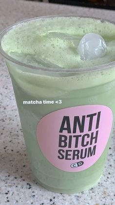Cafe Central, Cute Food, Yummy Food, Cheers, Estilo Madison Beer, Matcha Drink, Instagram Story Ideas, Aesthetic Food, Aesthetic Pics
