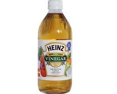 How to get rid of dandruff and dry scalp:  Mix a cup of apple cider vinegar with a cup of water. Put it in a spray bottle and put it on your scalp. wrap you hair for 15+ minutes in a towel. Wash your hair normally.
