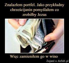 Jajami o Asfalt . Polish Memes, Jw Humor, Smile Everyday, Wtf Funny, Superwholock, Best Memes, Jokes, Lol, Entertaining