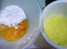 Chytrý zákusok s makom (fotorecept) - recept Ale, Panna Cotta, Pudding, Ethnic Recipes, Desserts, Food, Tailgate Desserts, Beer, Deserts