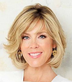 The best collection of New Short Bob Haircuts for Ladies, latest and best short bob hairstyles, short hairstyles, short bob haircuts Short Hairstyles Over 50, Short Bob Haircuts, Short Hairstyles For Women, Hairstyles With Bangs, Cool Hairstyles, Hairstyle Ideas, Hairstyles 2018, Pixie Hairstyles, Beautiful Hairstyles