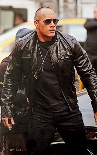 Dwayne Johnson (The Rock) The Rock Dwayne Johnson, Rock Johnson, Dwayne The Rock, Dwane Johnson, Lauren Hashian, Wwe The Rock, Riverdale Cole Sprouse, Hard Men, Actrices Hollywood