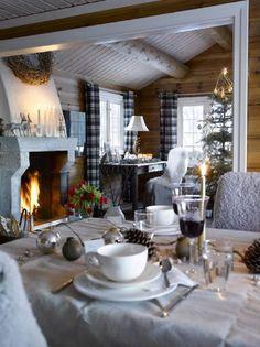 adelaparvu.com despre casa mica de vacanta Norvegia, Foto Per Erik Jaeger (11)