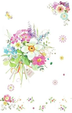 Lynn Horrabin - spring floral.jpg