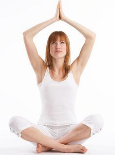 OM Yoga: Refresh The Mind