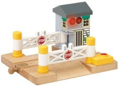 Thomas And Friends Wooden Railway - Deluxe Railroad Crossing by Rc2, http://www.amazon.com/dp/B000J53Z12/ref=cm_sw_r_pi_dp_uNeDsb1G8MNFT
